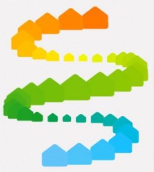 FFMPS_logo