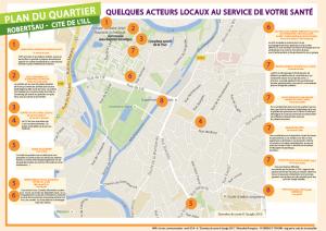 CitedeIll_2016_Plan du quartier