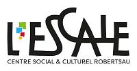 logo-escale-2016_rvb6