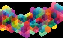 Accueil_logo
