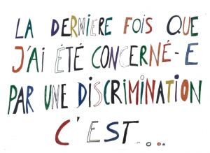Affiche_Discrimination_2017