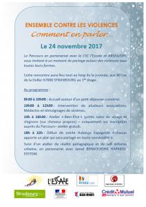 ensemble-contre-les-violences_2017