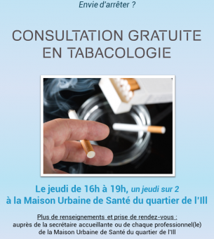Affiche CS tabacologie_MUS Ill