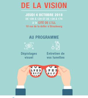 Journée de la vision_2018_V