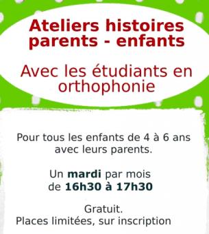 Histoires_Affiche atelier