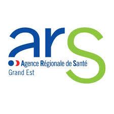 ARS Grand Est