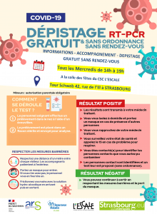 Covid-19_Affiche_InfoDepistage_v2