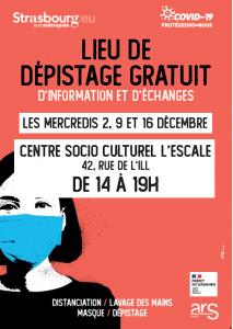 Depistage-Covid_Cite-de-l-Ill