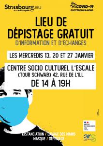 Depistage-Covid_Cite-de-lIll_2021 01j