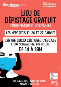 Depistage-Covid_Cite-de-lIll_2021 01r